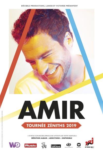 AMIR - Festival De Musique D'erbalunga