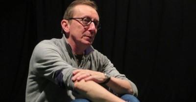 Stage de Jeu avec Laurent Ziveri - Travail intensif de l'acteur - Fabrique de Théâtre - Bastia