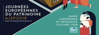Journées Européennes du Patrimoine en Castagniccia