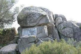 Découverte Du Site Archéologique De Tappa