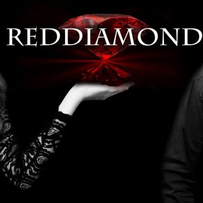 Venez couper vos cheveux en Music Live avec Red Diamond chez Men & Boys