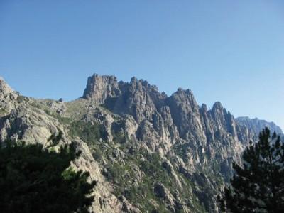 Polyphonies de l'été - Alta Rocca - Eglise Saint Roch - Ajaccio