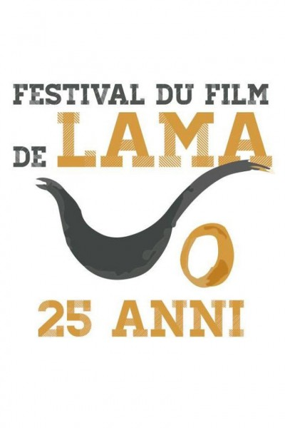 To be or not to be - Festival du Film de Lama