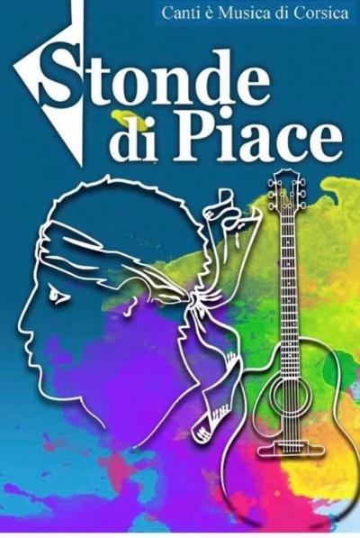Concert de Stonde di Piace & Bal