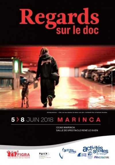 FIGRA : Regards sur le DOC