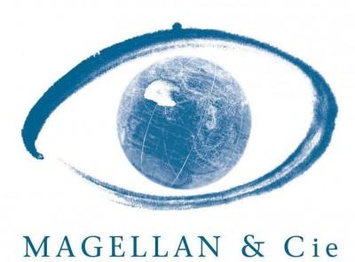 Présentation de Marc Wiltz et des Editions Magellan