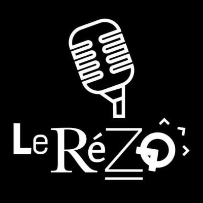 Session Rezo 2018
