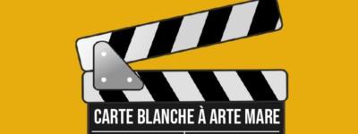 Festival Arte Mare - Espace Diamant - Ajaccio