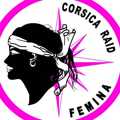 Corsica Raid Femina 2021