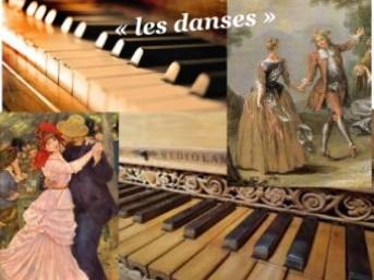 Concert méridien - Tutti Soli - Palais Fesch - Ajaccio
