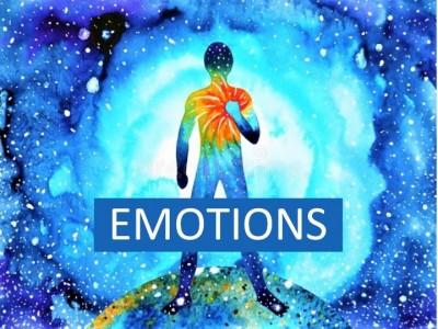 L'intelligence émotionnelle - One Coach - Virginie Masselin - Borgo