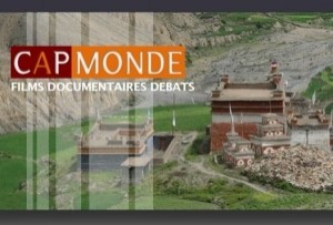 Projections Cap Monde - Films Documentaires