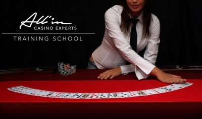 All'in Casino Experts - ACE - Devenez croupier professionnel