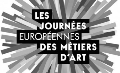 Journees Des Metiers D'art A Calvi