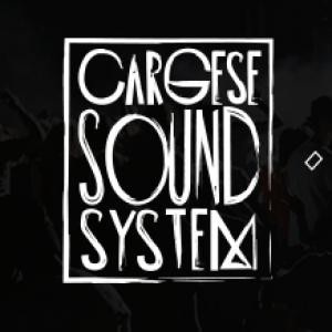 Cargese Sound System