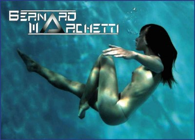 "Bernard Marchetti sort son prochain album intitulé ""On the sea"""