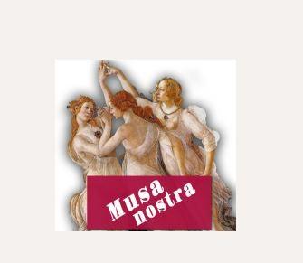 Festival « E Statinate » - Musanostra - Patrimonio