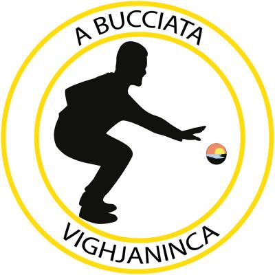 Concours de pétanque - A Bucciata Vighjaninca - Viggianello