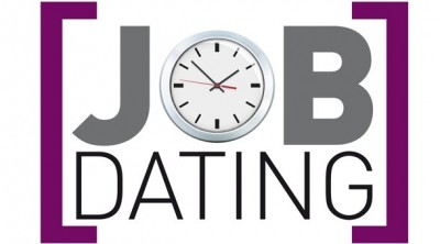 Job dating - Bastia