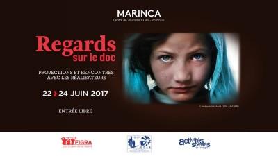 Festival International Du Grand Reportage D'actualité Et Du Documentaire De Soci