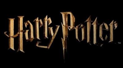 Le monde d'Harry Potter - Centre culturel Alb'Oru