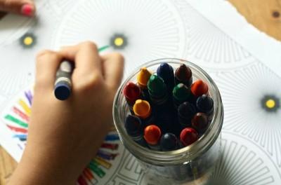 Ateliers gratuits pour les enfants - Musée de Bastia