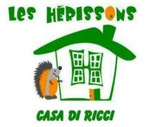 Le Pays d'Ajaccio fête le printemps - I Ricci - Espace pour la médiation animale - Bastelicaccia