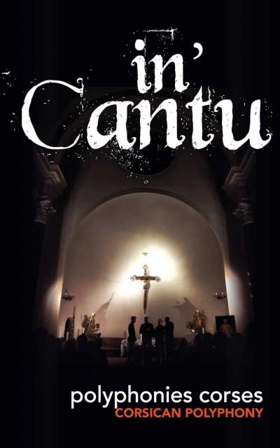 Polyphonies du Printemps - In Cantu - Eglise Saint Roch - Ajaccio