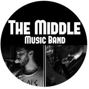 The Middle music band