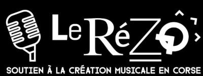 Concert Le Rezo