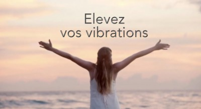Atelier - Elevez vos vibrations - One Coach - Virginie Masselin - Borgo