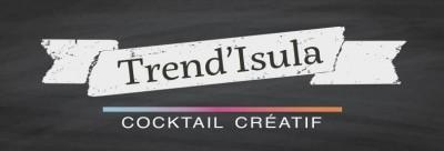 Vide-dressings Trend'isula