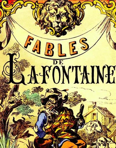 Ateliers d'écriture - Fables et écriture - Dominique Memmi - Bibliothèque municipale - Porto-Vecchio