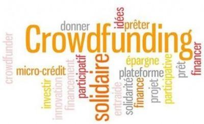 Financement Participatif et Economie Sociale et Solidaire - Move.corsica - Ajaccio