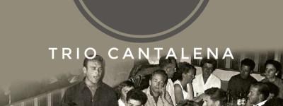 Les Rendez-Vous Musicaux - La Corse en Cabaret - Trio Cantalena