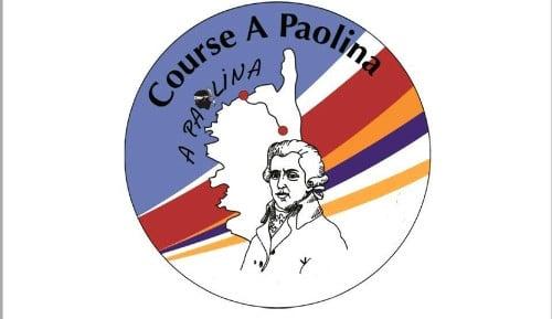 COURSE A PAOLINA