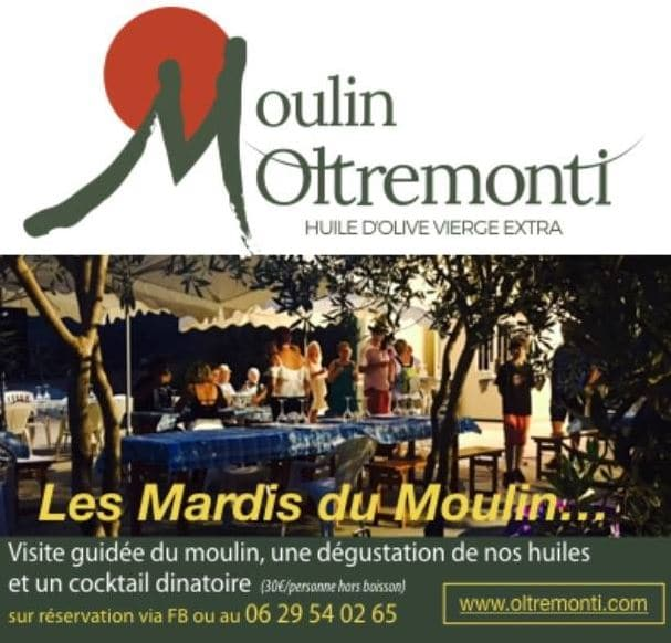 Moulin Oltremonti