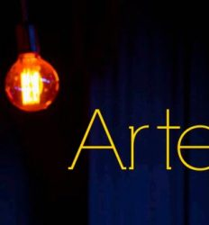 Nouveau programme ARTE VIVU sur ViaStella