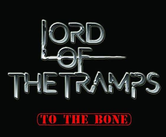 Lord of the Tramps