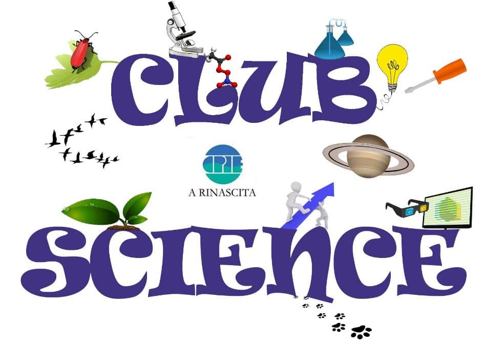 CLUB SCIENCES