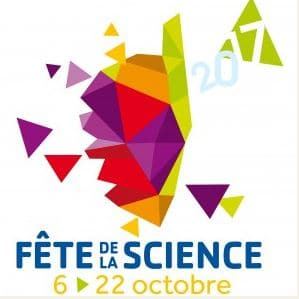 fête la science