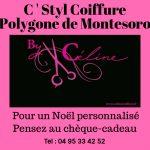 C'Style Coiffure
