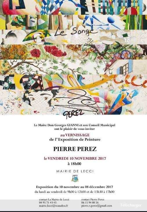 Pierre Perez