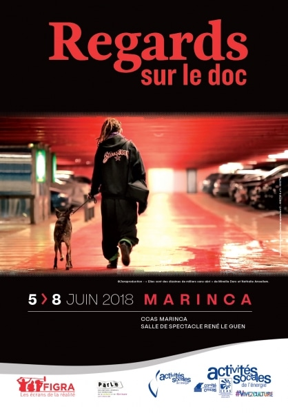 REGARDS SUR LE DOC